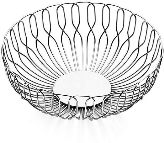 Alfredo Bread Basket, Small