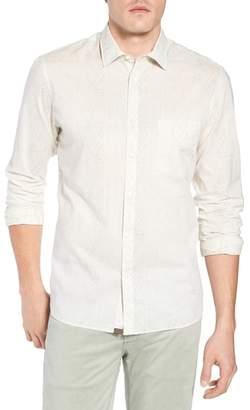 Billy Reid John Sport Shirt