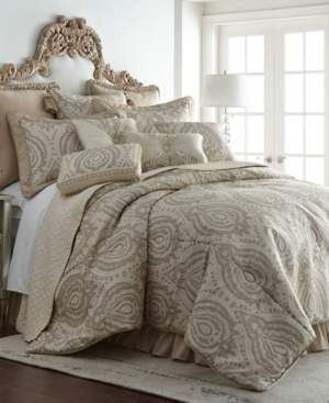 Thread & Weave Thread and Weave Tuscany Duvet Set Bedding