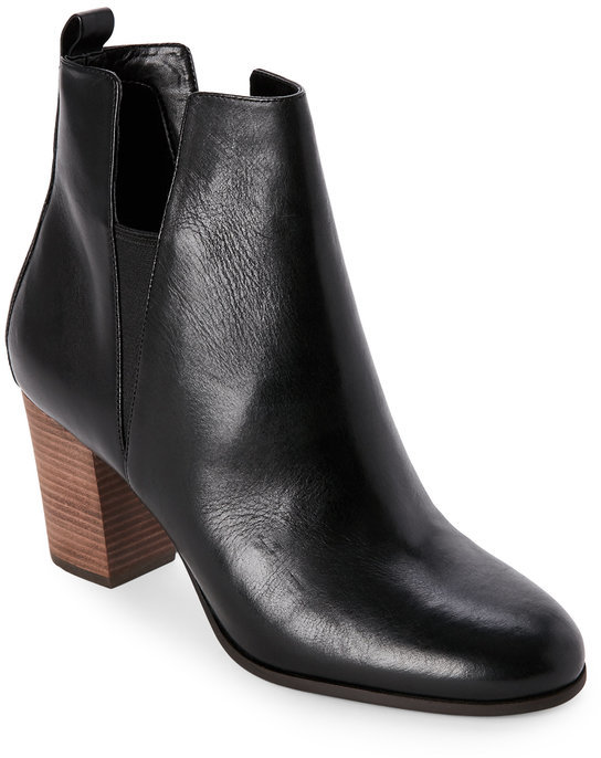 Cole Haan  cole haan Black Cassidy Transitional Booties