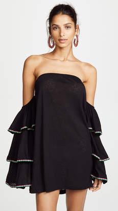Pitusa Latina Dress