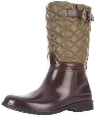 Storm by Cougar Women's Sassy Rain Boot