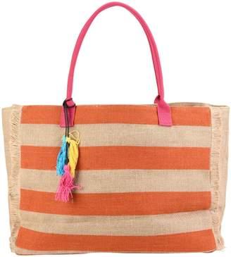 Bananamoon BANANA MOON Handbags - Item 45400736