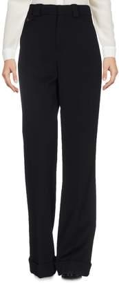 Chloé Casual pants - Item 36848882PM