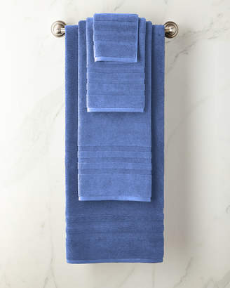 Ralph Lauren Home Palmer Bath Towel