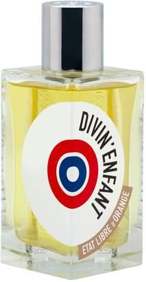 Etat Libre d'Orange Divin`Enfant Eau de Parfum 50ml
