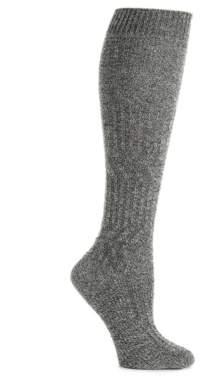 Smartwool Wheat Women's Knee Socks