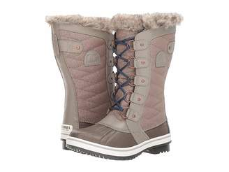 Sorel Tofino II Women's Cold Weather Boots