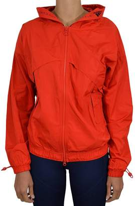 adidas by Stella McCartney Jacket Jacket Women