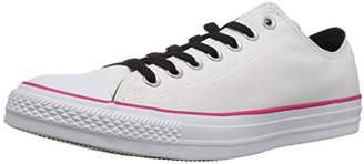 Converse Chuck Taylor All Star Color Blocked Low TOP Sneaker