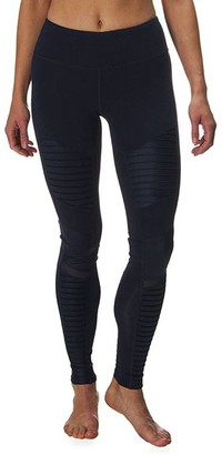 Alo Yoga Moto Legging - Women's