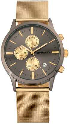 Breed Men's Espinosa Watch