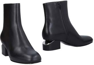 Alexander Wang Ankle boots - Item 11466465HQ