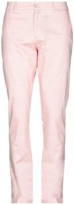 Harmont & Blaine Casual pants - Item 13273007DT