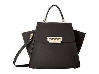 Zac Posen Eartha Top-Handle Top-handle Handbags