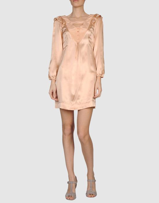 See by Chloe SEE BY CHLOE' Short dress