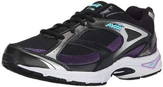 Avia Women's Execute Running Shoe