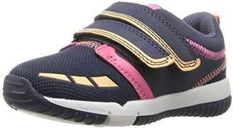 Step & Stride Warwick Sneaker (Infant/Toddler/Little Kid)