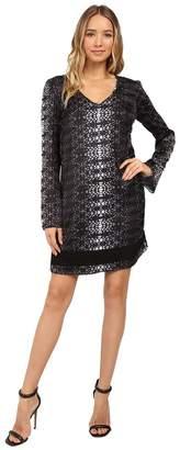 Tart Susy Dress Women's Dress