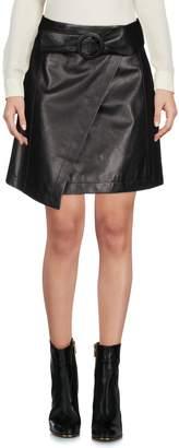 Drome Mini skirts - Item 35374343IM