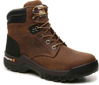 Carhartt Rugged Flex 6-Inch Work Boot - Men's