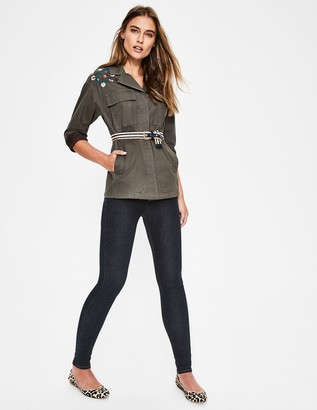 447769232ae Full Was Jeans - ShopStyle UK