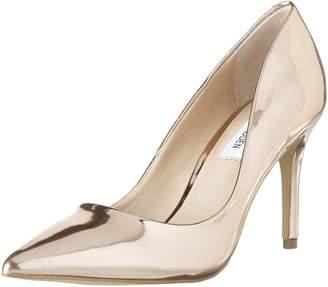 Steve Madden Women's Rose Shoe