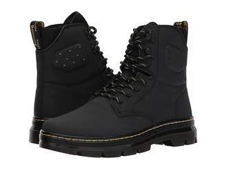 Dr. Martens Quinton Tall Boot Boots