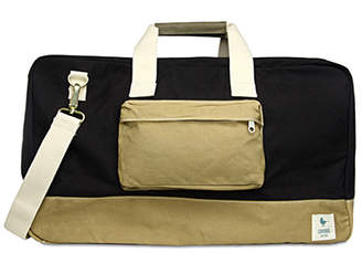 Esperos Weekend Warrior Cotton Canvas Bag