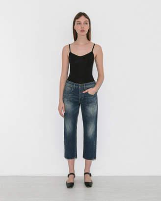 6397 Shorty Jean