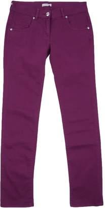 Ballantyne Casual pants - Item 36962469JL