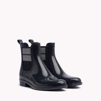 Tommy Hilfiger Chelsea Rain Boot