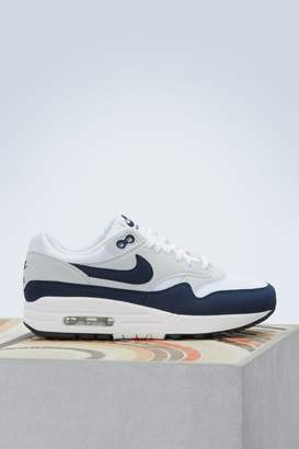 site full of Chaussures 50% off fb4f6 cb8c2 uk trainers nike free og 14