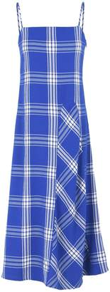 Wood Wood 3/4 length dresses - Item 34845840MR