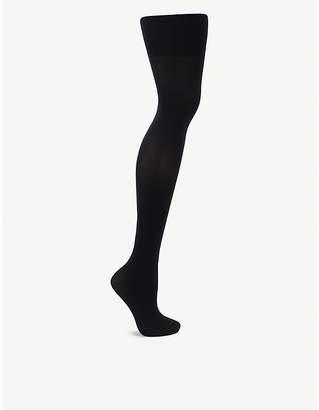 Falke Shaping panty 50 denier tights