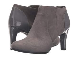 Bandolino Liron Women's Shoes