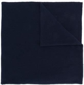 Officine Generale classic scarf