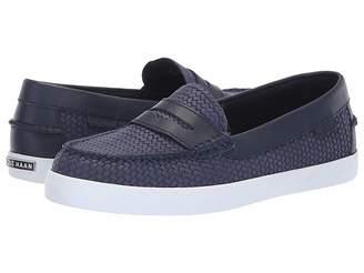 Cole Haan Nantucket Loafer II Women's Slip on Shoes