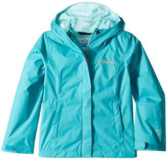 Columbia Kids Arcadiatm Jacket Girl's Coat