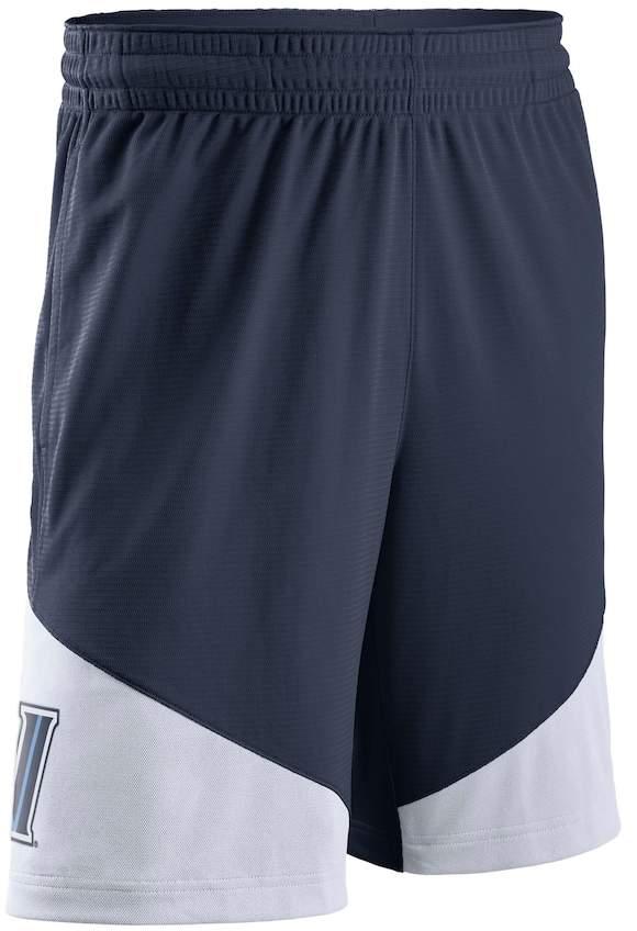 Nike Men's Nike Villanova Wildcats New Classic Dri-FIT Shorts