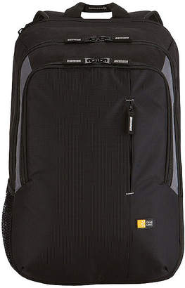 Case Logic 17 Laptop Backpack