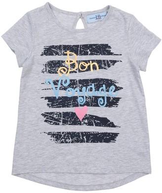Harmont & Blaine T-shirts - Item 12267145XA