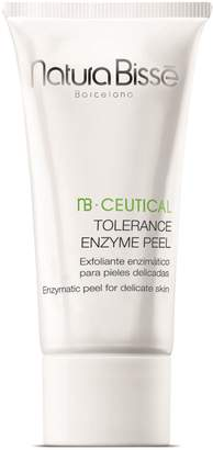 Natura Bisse Tolerance Enzyme Peel