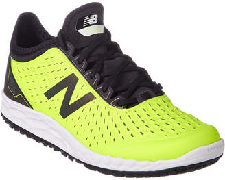 New Balance Men's Vado V1 Trainer