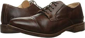 Bed Stu Bed|Stu Men's Diorite Oxford