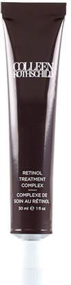 Colleen Rothschild Beauty Retinol Treatment Complex, 1.0 oz./ 30 mL