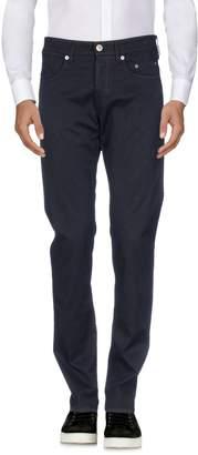 Siviglia Casual pants - Item 13198904UP