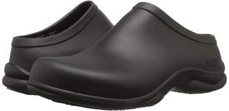 Bogs Stewart Men's Slip on Shoes