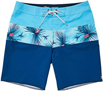 Billabong Tribong Pro Board Shorts