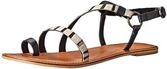 BC Footwear Women's Mother Lode